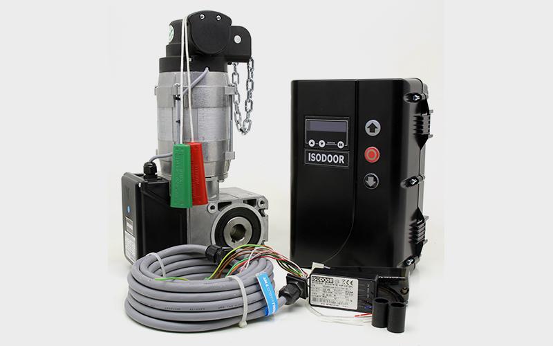 Kaldırma Alanı : 35 m2 Çalışma Hızı : 24 Rpm Motor Gücü; : 0,37 KW Çalışma Voltajı : 400 V/ 3~ Çalışma Hızı : 24 Rpm Mil Çapı : 25,4 mm Ip Koruma Katsayısı : IP 54
