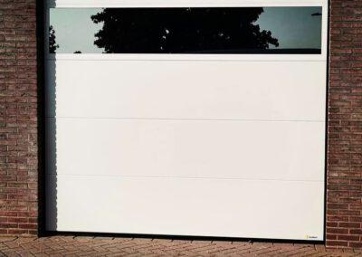 seksiyonel garaj kapısı 2